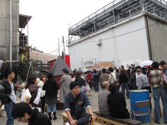 2011sokosai-01.jpg
