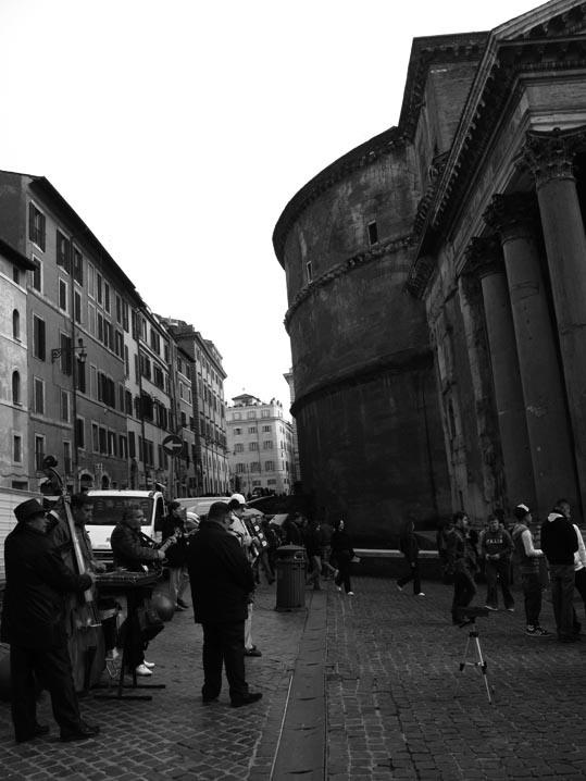 IMG_ITALY2.jpg