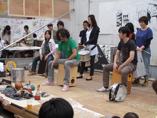 2011sokosai-02.jpg